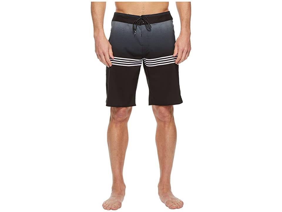 Billabong Fifty50 X Boardshorts (Black) Men