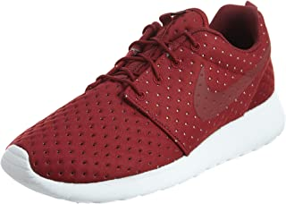 Nike Roshe One Se Mens Running Shoes