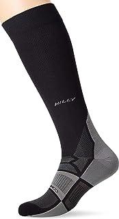Hilly Skarpetki męski Pulse Compression Sock
