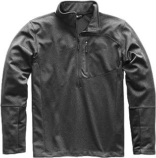 Men's Canyonlands 1/2 Zip Pullover