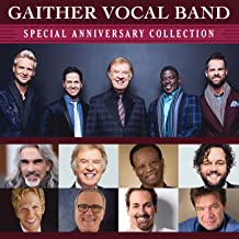 Best new gaither vocal band Reviews