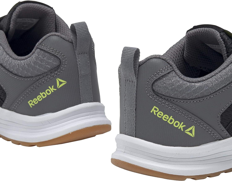Reebok Almotio 4.0 2v Zapatillas de Trail Running Unisex ni/ños