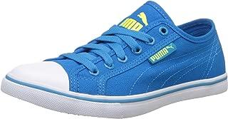 Puma Women's Streetballer Dp Sneakers
