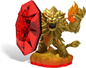 Skylanders Trap Team: Trap Master Wildfire Character Pack photo