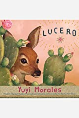 Lucero (Spanish Edition) Kindle Edition