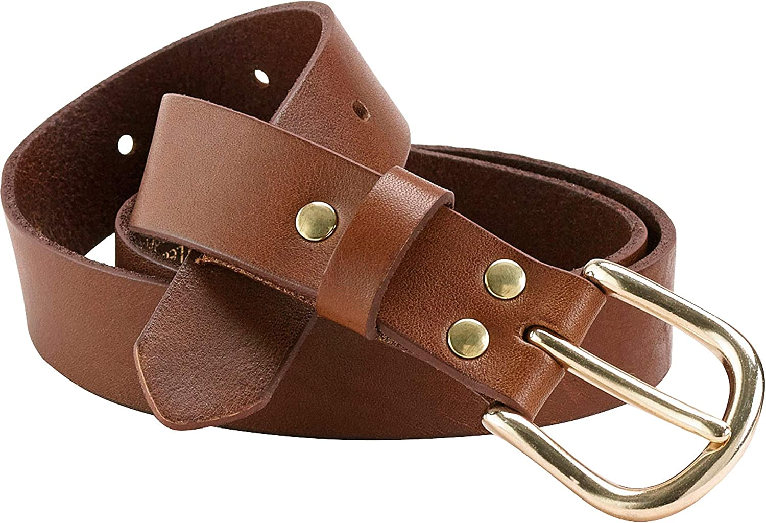 ellos Women's Max 80% OFF Plus Leather Size Some reservation Belt