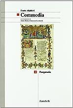 Permalink to Commedia. Purgatorio: 2 PDF