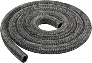 IAP Performance AC133105 Fuel Hose (5.0 x 2.5mm; 1 Meter; Made in Germany for VW Beetle)