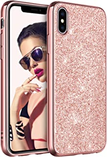 Best gold color iphone xs Reviews