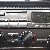 Bluemusic Bluetooth Freisprecheinrichtung Musik Adapter Elektronik