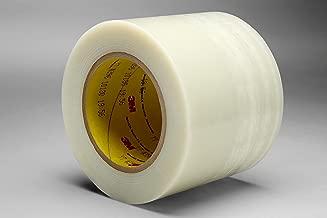 3M 39384 case Film Polyester Transparent