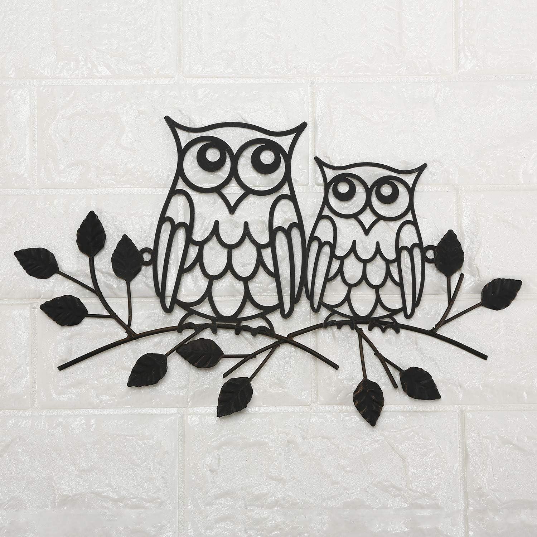 Rustic Print Printable Wall Decor Summer Decor Lake House Decor - Digital Download Farmhouse Decor Owl Wheel b/&w Cottage Decor