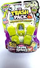 Best trash pack gross zombies Reviews