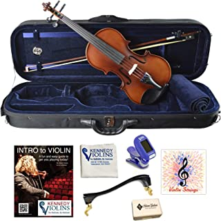eastman violins for sale