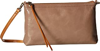 Women's Vintage Darcy Convertible Crossbody Bag