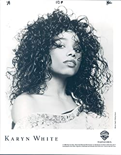 Best karyn white pictures Reviews