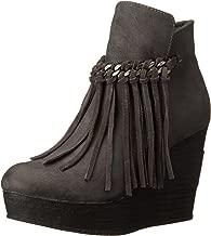 Sbicca Women's Zepp Boot