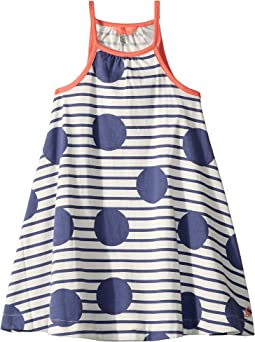 Tamzin Dress (Toddler/Little Kids/Big Kids)