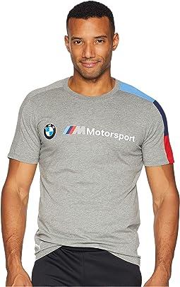 BMW MMS T7 Tee