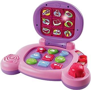 85e3ea6f88354 Amazon.ca   200   Above - Car Seat   Stroller Toys   Baby   Toddler ...