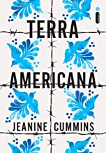 Terra Americana (Portuguese Edition)