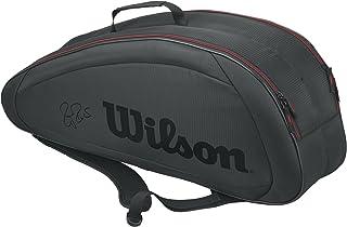 Wilson Federer Team Collection Tennis Bag