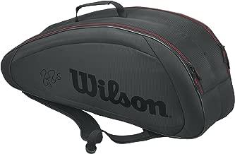 Wilson Federer Tennis Bag Series