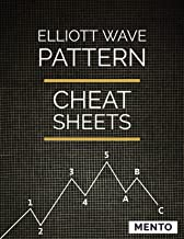 Elliott Wave - Wave Pattern Cheat Sheets