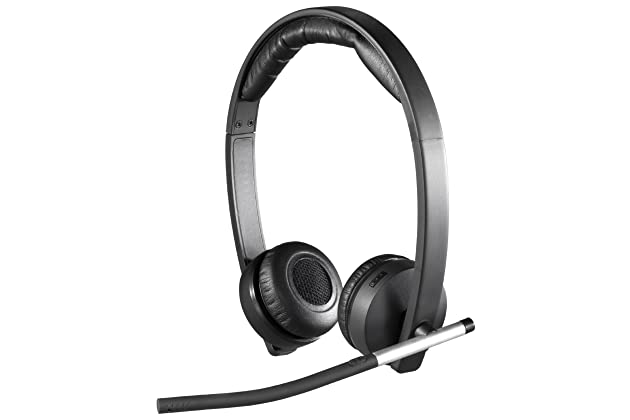 e67e7e8f7e4 Logitech H820e Wireless Dual Headset