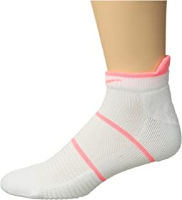 Nike - NikeCourt Essentials No Show Tennis Socks