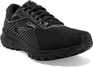 Brooks Womens Ghost 12 Running Shoe