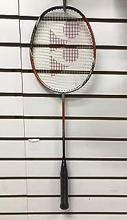Yonex ARCSABER 001 Badminton Racquet Orange