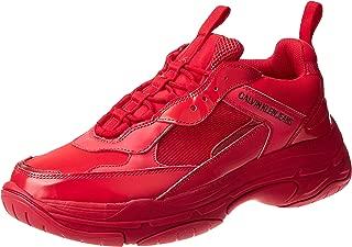 Calvin Klein Marvin, Men's Fashion Sneakers