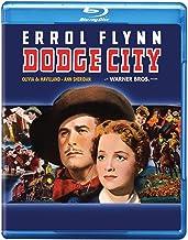 Dodge City [Blu-ray] [Import]