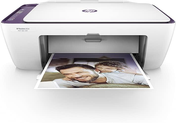 Impresora Doble Cara Automatica