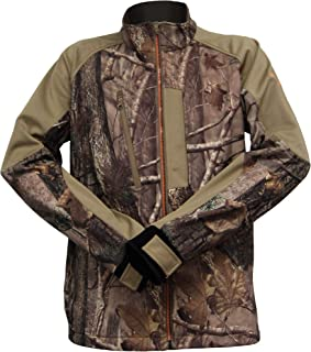 Best wildfowler soft shell jacket Reviews