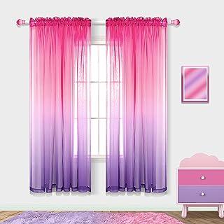 Amazon Com Purple Decorations For Bedroom