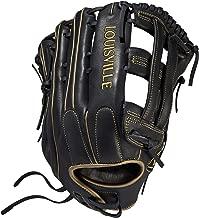 Louisville Slugger LS Super Z Pro Flare Slowpitch Fielding Glove (14