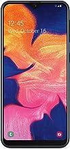 Simple Mobile Samsung Galaxy A10e 4G LTE Prepaid