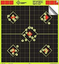 200 yard rifle targets