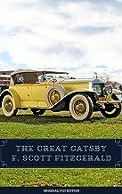 The Great Gatsby (Vintage Classics) PDF