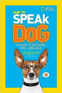 Best dog behavior for kids Reviews