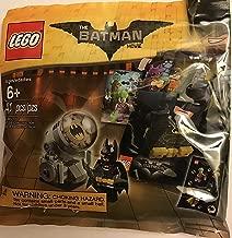 Best the lego batman movie poster Reviews