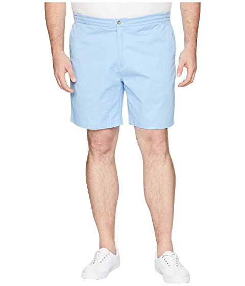 Classic Fit Polo Prepster Ralph amp; Lauren Shorts Big Tall UWUpXwq7