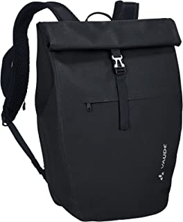 Multiuse Bike Backpack, Cycling Accessories