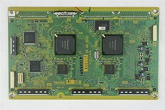 PANASONIC TH-42PZ80U LOGIC BOARD TNPA4439BL