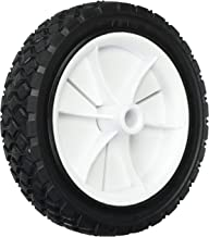 Best replacement wheels for air compressor Reviews