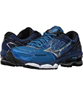Mizuno - Wave Creation 19