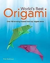 Best origami bridge instructions Reviews