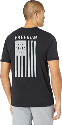 3f835c1d6 Men's Under Armour T Shirts + FREE SHIPPING | Clothing | Zappos.com